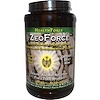 HealthForce Superfoods, ZeoForce, Detoxification, 52.9 oz (1500 g) (Discontinued Item)