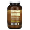 HealthForce Superfoods, Integrity Extracts, Lion's Mane, 5.29 oz (150 g)