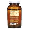 HealthForce Superfoods, Integrity Extracts, Cordyceps, 4.58 oz (130 g)