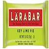 Larabar, Key Lime Pie, 16 Bars, 1.8 oz (51 g) Each (Discontinued Item)