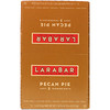 Larabar, Pecan Pie, 16 Bars, 1.6 oz (45 g) Each
