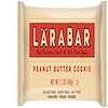 Larabar, 花生醬餅乾,16塊,每塊1.7盎司(48克)