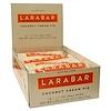 Larabar, ココナツクリームパイ、 16バー、 各1.7オンス (48 g)