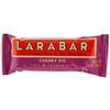 Larabar, チェリーパイ、16個、各1.7 oz (48 g)