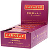 Larabar, Cherry Pie, 16 Bars, 1.7 oz (48 g) Each
