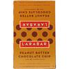 Larabar, Peanut Butter Chocolate Chip, 16 Bars, 1.6 oz (45 g) Each