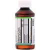 Herbs for Kids, Quiet Tummy Agua de anís, 4 fl oz (120 ml)