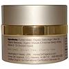 Honey Girl Organics, Face & Eye Cream, Extra Sensitive, 1.75 fl oz (Discontinued Item)