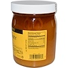 Honey Gardens, Apitherapy, Raw Honey, 32 oz (908 g) (Discontinued Item)