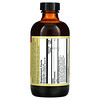 Honey Gardens, Wild Cherry Bark Syrup with Apitherapy Raw Honey, Organic Apple Cider Vinegar, and Propolis, 8 fl oz (240 ml)
