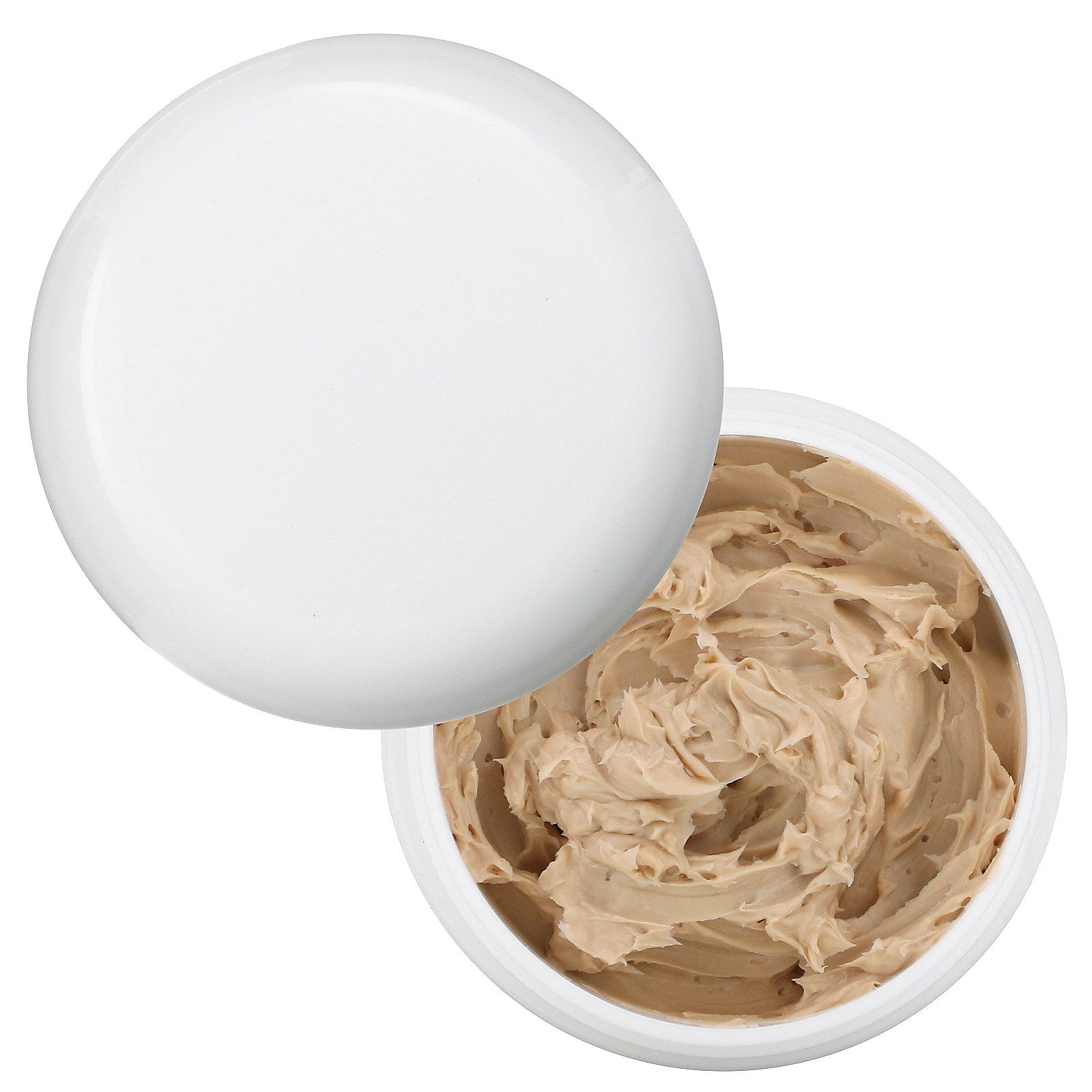 home health psoriasis cream отзывы
