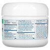 Home Health, كريم الصدفية، 2 أونصة(56 جم)