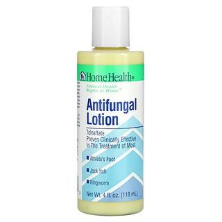 Home Health, 항진균성 로션, 4 fl oz(118 ml)
