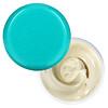 Home Health, Hyaluronic Acid Moisturizing Cream, Fragrance Free, 4 oz (113 g)