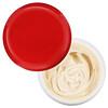 Home Health, Goji Berry Facial Cream, 4 oz (113 g)