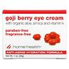 Home Health, Goji Berry Eye Cream, 1 oz (28 g)