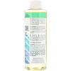 Home Health, Castor Oil, 8 fl oz (237 ml)