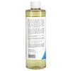 Home Health, Original Castor Oil, 16 fl oz (473 ml)