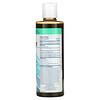 Home Health, Everclean Antidandruff Shampoo, 8 fl oz (236 ml)