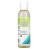 Home Health, Organic Castor Oil, 4 fl oz (118 ml)
