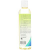 Home Health, Organic Castor Oil, 8 fl oz (236 ml)