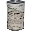 Health Valley, Organic Soup, Vegetable, 15 oz (425 g) (Discontinued Item)