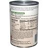 Health Valley, Organic, Minestrone Soup, No Salt Added, 15 oz (425 g)
