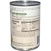 Health Valley, Органический суп из картофеля и лука-порея, 15 унций (425 г) (Discontinued Item)