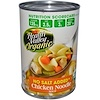 Health Valley, Organic, Chicken Noodle Soup, 14.5 oz (411 g)