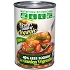Health Valley, Organic, 14 Garden Vegetable Soup, 15 oz (425 g)