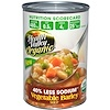 Health Valley, Organic, Vegetable Barley Soup, 15 oz (425 g) (Discontinued Item)