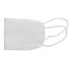 HIGUARD, Disposable KF94 ( N95 / KN95/ FFP2 ) Mask, White, 1 Mask
