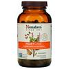 Himalaya, CardioSoins, 240capsules végétales