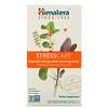 Himalaya, StressCare, 120 cápsulas vegetarianas