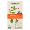 Himalaya, StressoSoins, 240capsules végétales