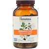 Himalaya, ImmunoCare, 240 Vegetarian Capsules