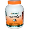 Himalaya, ImmunoCare, 240 Veggie Caps