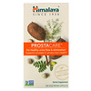 Himalaya, ProstaCare, 240cápsulas vegetales