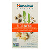 Himalaya, FlorAvani, 90 Vegetarian Capsules