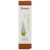 Himalaya, Botanique, Neem & Turmeric Face Wash, 5.07 fl oz (150 ml)