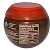 Himalaya, Organic, Soliga Forest Honey, 8.8 oz (250 g) (Discontinued Item)