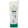 Himalaya, Gentle Daily Care Protein Conditioner, All Hair Types, 6.76 fl oz (200 ml)