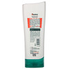 Himalaya, Damage Repair Protein Conditioner, 6.76 fl oz (200 ml)
