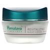 Himalaya, Revitalizing Night Cream, 1.69 oz (50 ml)
