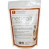 Himalayan Institute, Neti Salt, ECO Neti Salt Refill, 1.5 lbs (680.3 g)