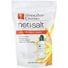 Himalayan Institute, Neti Salt, Salt for Nasal Wash, 1.5 lbs (680.3 g)