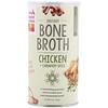 The Honest Kitchen, Instant Bone Broth, Chicken + Cardamom Spice, 5 oz (148 g) (Discontinued Item)