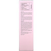 Hanskin, Real Complexion Hyaluron Bubble Pop Cleanser, 5.07 fl oz (150 ml)