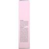 Hanskin, Real Complexion Hyaluron Pink Capsule Serum, 1.69 fl oz (50 ml)