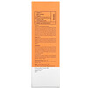Hanskin, Vitamin C Glow Powder Cleanser, 2.46 oz (70 g)